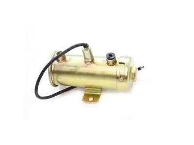 Pompe electrique essence 109 v8.