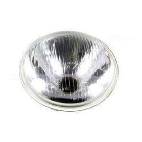 Headlights serie3