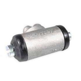 Cylinder lucas (88 av and 109 ar)