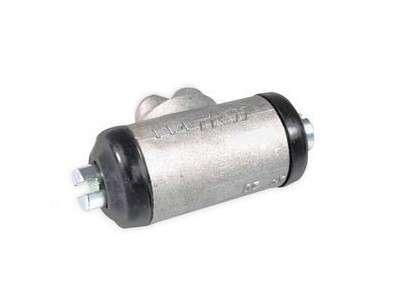 Cylindre de frein de roue