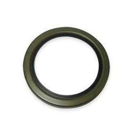 Grand ball swivel oil seal