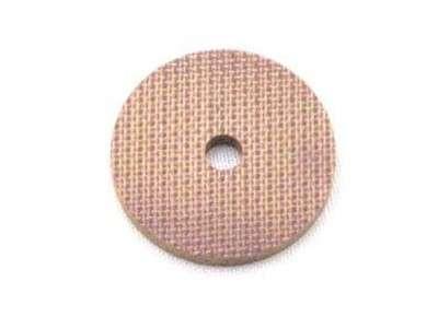 Rondelle de fond de cuvette
