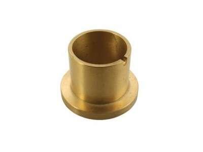 Bague bronze epaulee serie 3