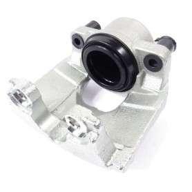 Front brake caliper right freelander 2