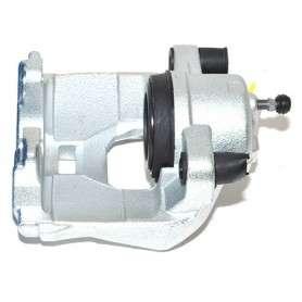Front brake caliper left freelander 2
