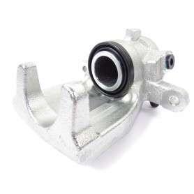 Rear brake caliper left freelander 2 petrol