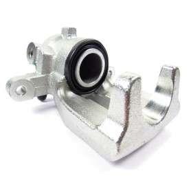 Rear brake caliper right freelander 2 petrol