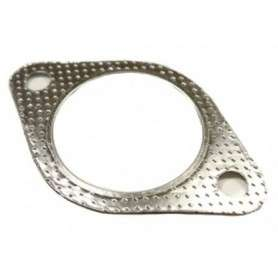 Gasket exh downpipe