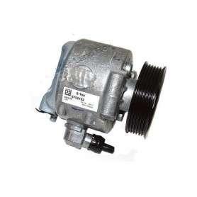 Pompe - commande antiroulis 3.6 l v8 32v dohc efi diesel lion