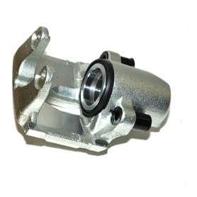 Caliperasy-brake