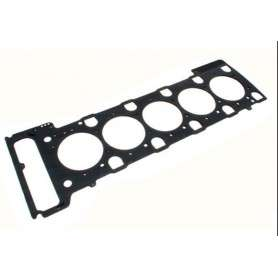 Head gasket 1 hole 1.27mm engine td5