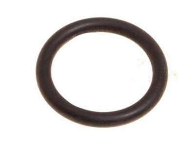 O ring for oil separator engine 300tdi
