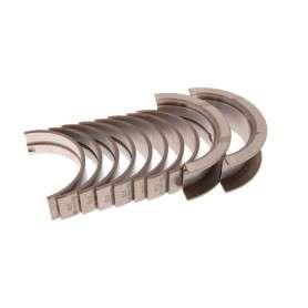 Bearing set crankshaft (x5) standard range classic 3.9 efi
