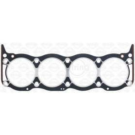 Head gasket discovery 3.9 efi from 1995