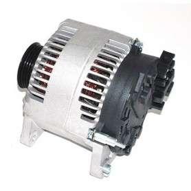 85 amp alternator denso a127 classic 3.9 efi range from 1993