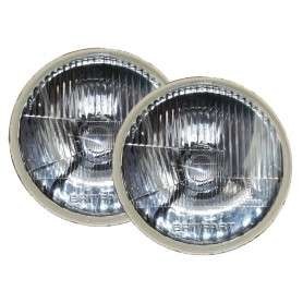 Kit optical defender halogen headlight up 1993_copie