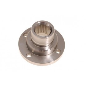Flange before leaving bt-lt230 - classic range