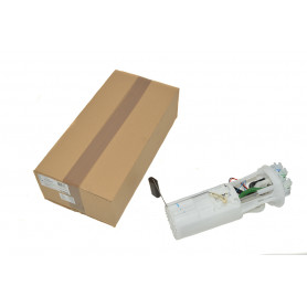 Fuel pump - discovery 2 td5