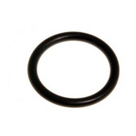 Seal plug for plastic thermostat-disco 300 tdi