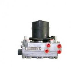 Modulator from ta180926 and ta508780