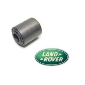Silent block bar panhard right defender land rover