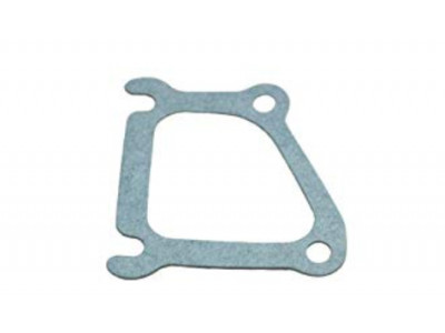 Joint de thermostat 300 tdi