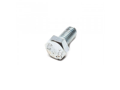 Vis de pignon de chaine de distribution series