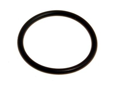 Joint torique d'adapteur de filtre à huile
