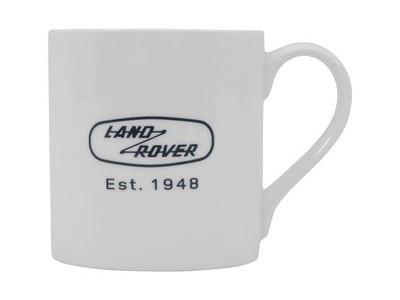 Heritage Mug