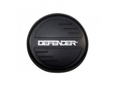 Couvre roue Defender