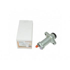 Recepteur d embrayage pour boite r380 jusqu a ta9975718