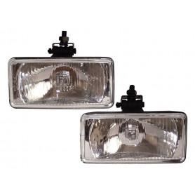 Lamp - pair