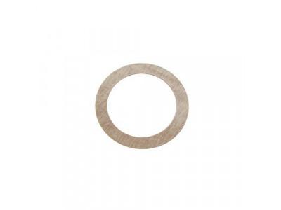 rondelle de pression Defender 90, 110, 130 et Discovery 1, 2