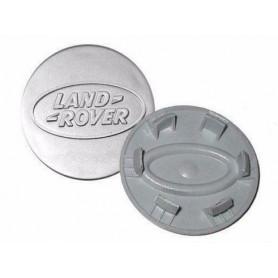 enjoliveur roue (pour jante alu) Defender 90, 110, 130 et Discovery 1, 2