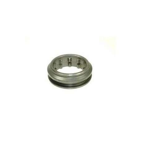 Anneau-différentiel-verrouillable boite de transfert lt 230