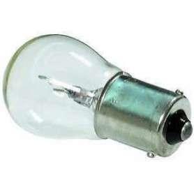 Bulb flashing back up to 1995 defender