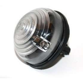 Lamp assy side marker
