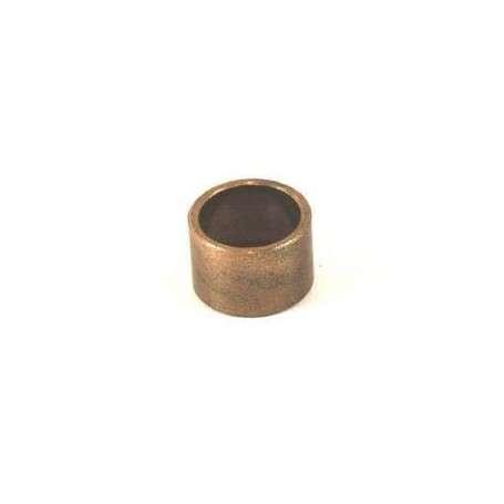 Bague bronze arriere de volant moteur td5