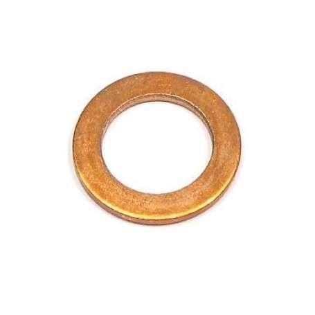 Joint d adaptateur de maitre cylindre