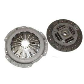 Clutch kit defender td4_copie
