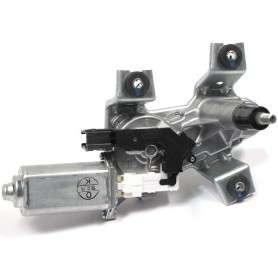 Motor assy - wiper