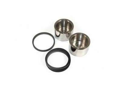 Kit piston etrier arriere 90 et 110