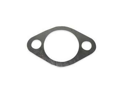 Swivel 0.010 shim upper pin for defender since 1984 up to 2012