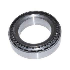 Differential bearings - bearing differential 24 spline_copie_copie