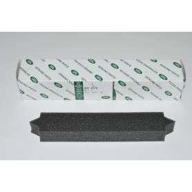 Joint-conduite de soufflerie-chauffage