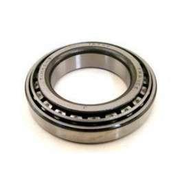 Transfer box bearing