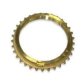 Baulk ring - coated_copie