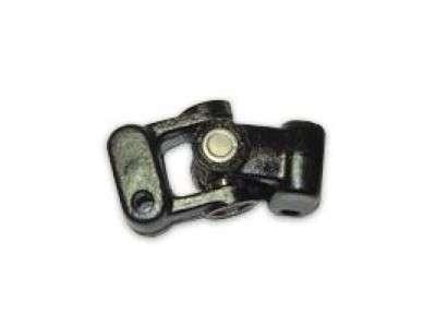 Joint steering lower