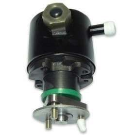 Assisted steering pump - disco1 v8 to 1992