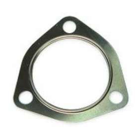 Gasket exhaust defender 300 tdi